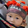 Vietnam serie: beautiful child